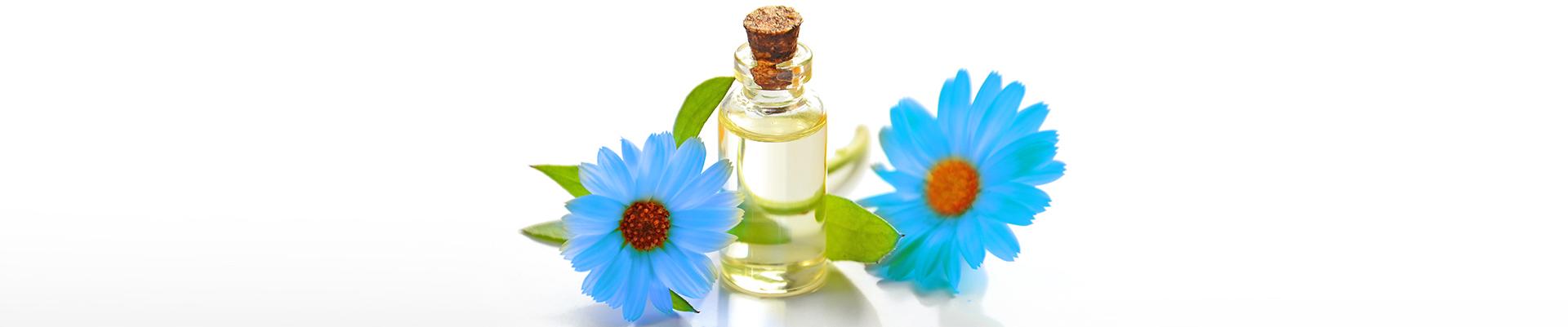 sole aromaterapeutyczne